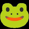 sushi_king86 avatar