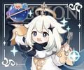 Someoneq avatar