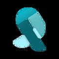 PeakBuilds Studio avatar