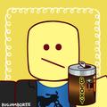 2 4_Cans avatar