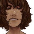 AllegroSky avatar