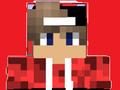MeBO5 avatar