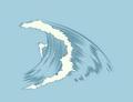 Korbinn avatar