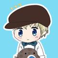 Techiri avatar