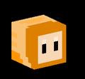 TechnicalDM avatar