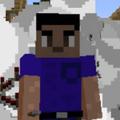Dona1do avatar