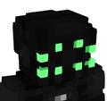 Frap111 avatar