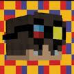 Jrafter1 avatar