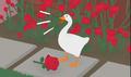 CreationalZip avatar