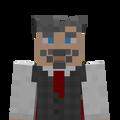 MrTheGrem avatar