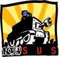 NewSusInterprises avatar