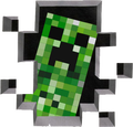 Silly_little_miner avatar