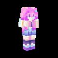 MinecraftGirl999999 avatar