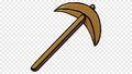 LolGamerGod avatar