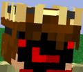 AleTheKing99 avatar