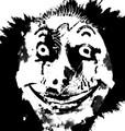 RavissDOWN avatar