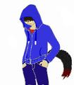 Gunnolf avatar