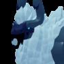 DogeMouse65 avatar