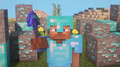 MaxyMinecraft avatar