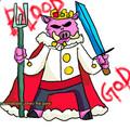 Cartooninox avatar