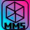 McMapStudio avatar