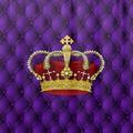 Royal_Purple69 avatar