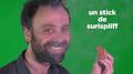 Sururmi avatar