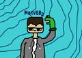 MrNeb avatar
