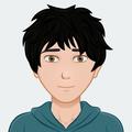 Linconnu avatar