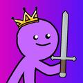 coreyhsGames avatar