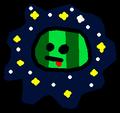 Watermelon25215 avatar