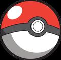 darkeagle0072 avatar
