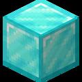 DiamondnStuff avatar