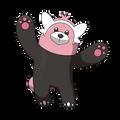 bedrockYT123 avatar
