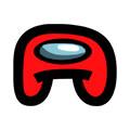 Amogus2077 avatar