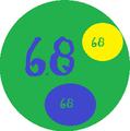 P68__ avatar