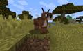 BlockHeaded avatar