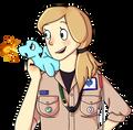 Draakie avatar