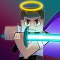 JosesitoYTmx avatar