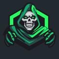 Lucelv0 avatar