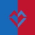 Tenacity_team avatar
