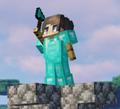 unqmed1 avatar