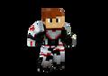 Spiderdagon avatar