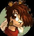 Specs_Scribbles avatar