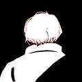HawkeyeTFA avatar