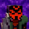 ProjektNic avatar
