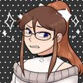 LunarChan avatar
