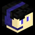 GamerProX9098 avatar