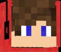 NotMaximus360 avatar