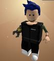 RainArvi avatar